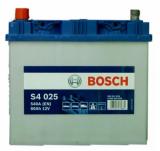 Аккумулятор Bosch BD6CT-60