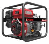 Мотопомпа A-iPower AWP50T