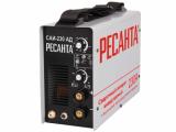 Сварочный аппарат Ресанта САИ-230АД