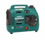 Инверторный генератор Elemax SHX1000-R