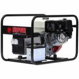 Бензогенератор Europower EP6000E