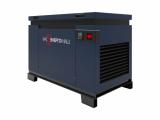 Газовый генератор ФАС-10-1/ВП
