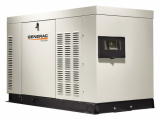 Газовый генератор Generac RG022 1P
