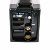 МАП Энергия Pro 24В-4.5кВт