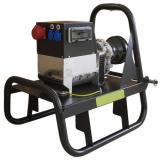 Тракторный генератор Fogo AV27