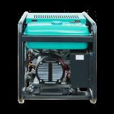 Газовый генератор Gazvolt Standard 6250A08