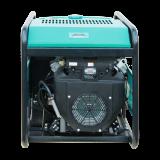 Газовый генератор Gazvolt Standard 10000A01
