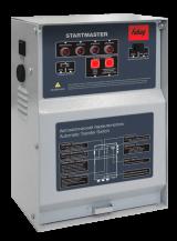 АВР Fubag Startmaster BS11500 (230V)