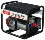 Сварочный генератор Fogo FH8220TW