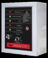 АВР Fubag Startmaster DS25000 (230V)