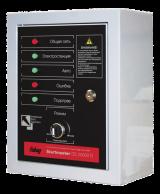 АВР Fubag Startmaster DS25000D (400V)