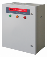 АВР Fubag Startmaster DS375D (400V)