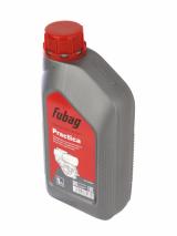 Моторное масло минеральное Fubag Practica