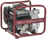 Мотопомпа Pramac TMP65-3