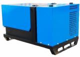 Газовый генератор REG GG7200S