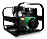 Сварочный генератор С220-5,5-1-РМ1300
