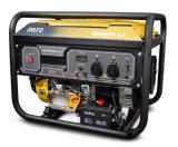 Бензогенератор Rato R5500-L2