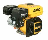Двигатель Rato R210 (V-тип)