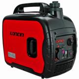 Инверторный генератор Loncin LC2300i