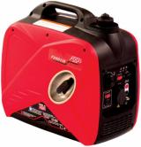 Инверторный генератор Fogo F2001IS