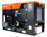 Дизель-генератор Kubota J320