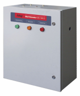 АВР Fubag Startmaster DS100D