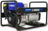 Сварочный генератор Energo EB7.0/230-W200YАC