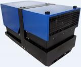 Бензогенератор REG PG10-380S