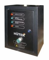 Панель автоматического ввода резерва (АВР) Hüter