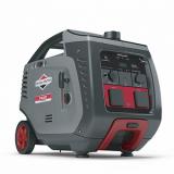 Инверторный генератор Briggs&Stratton P3000 Inverter