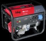 Бензогенератор Fubag BS5500