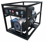 Газовый генератор REG GG12-230