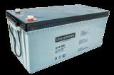 Аккумулятор (АКБ) Challenger A12-200A (AGM200)