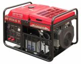 Бензогенератор Elemax SH13000-R