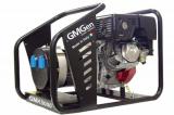 Бензогенератор GMGen GMK5000